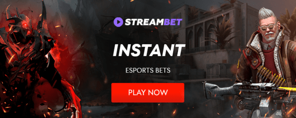 esport instant bets slide pt